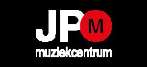 JeePee Muziekcentrum